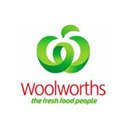 Woolworths验厂